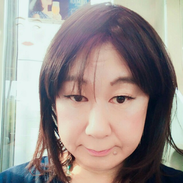f:id:miyuki-morikawa-2011:20180901165030j:image