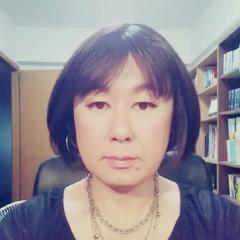 f:id:miyuki-morikawa-2011:20180913094009p:plain