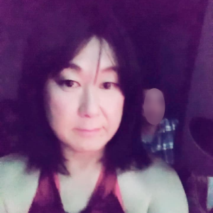 f:id:miyuki-morikawa-2011:20181015115639p:plain