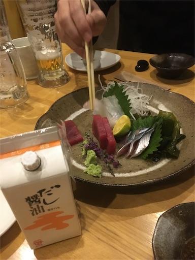 f:id:miyuki-w-w-ikuyim:20161028095511j:image