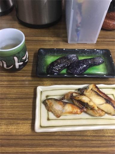 f:id:miyuki-w-w-ikuyim:20161029075543j:image
