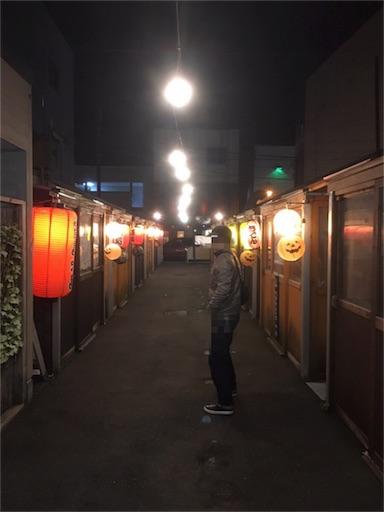f:id:miyuki-w-w-ikuyim:20161029120940j:image