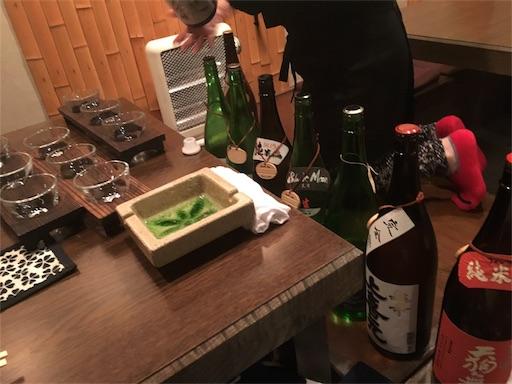 f:id:miyuki-w-w-ikuyim:20170109131928j:image
