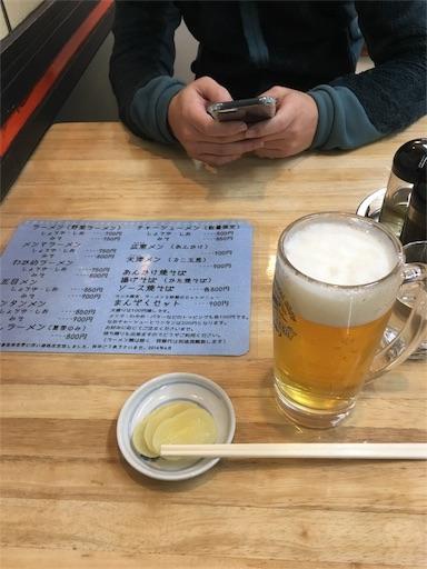 f:id:miyuki-w-w-ikuyim:20170112111610j:image