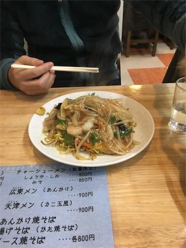 f:id:miyuki-w-w-ikuyim:20170112112105j:image
