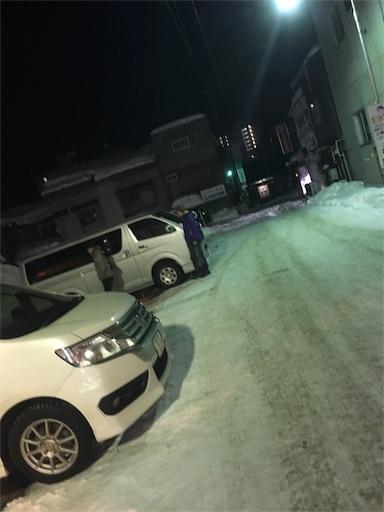 f:id:miyuki-w-w-ikuyim:20170112114637j:image