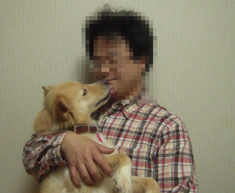 f:id:miyuki04:20100319155728j:image:w400