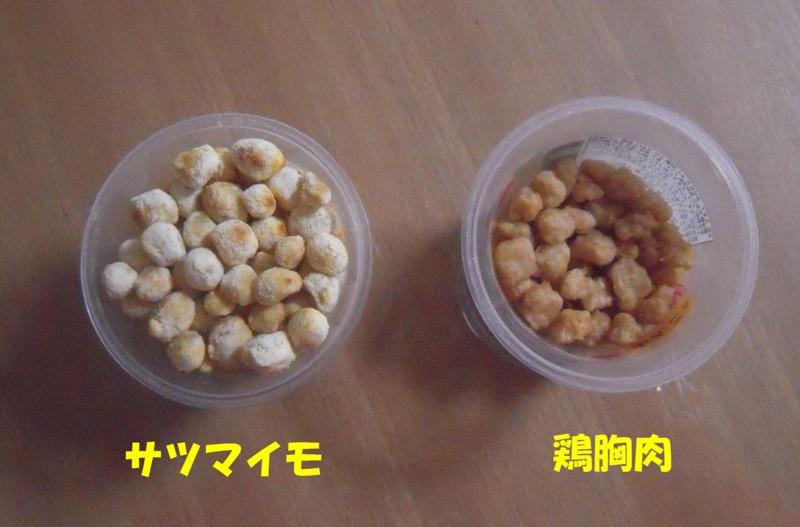 f:id:miyuki04:20100325231043j:image:w400