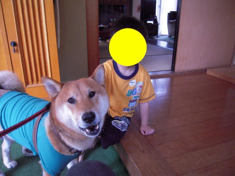 f:id:miyuki04:20100623150730j:image:w400