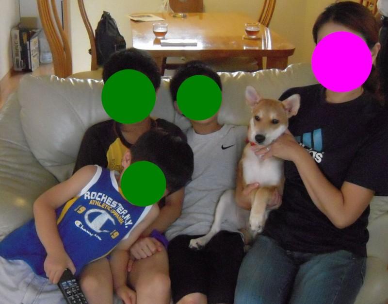 f:id:miyuki04:20100721115813j:image:w400