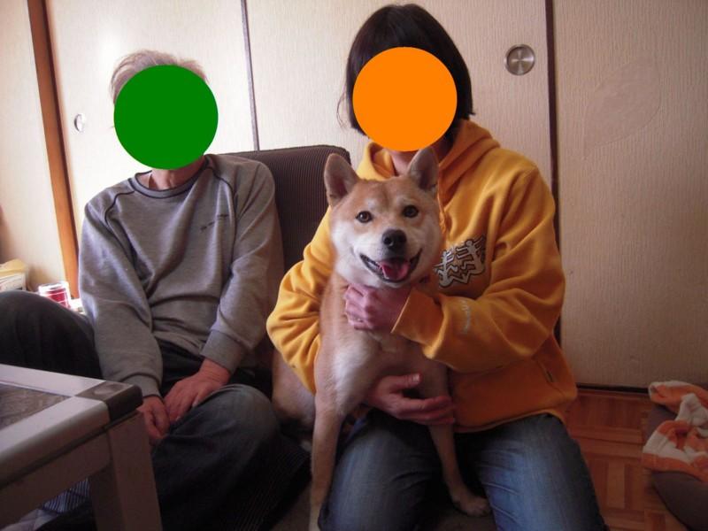 f:id:miyuki04:20110123210047j:image:w400