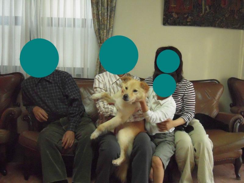f:id:miyuki1967:20100517132228j:image:w400