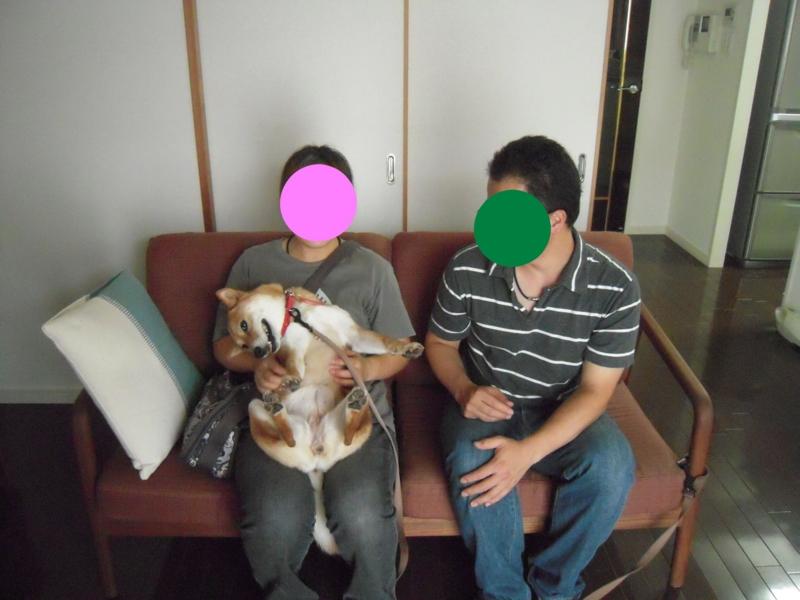 f:id:miyuki1967:20100821233441j:image:w400