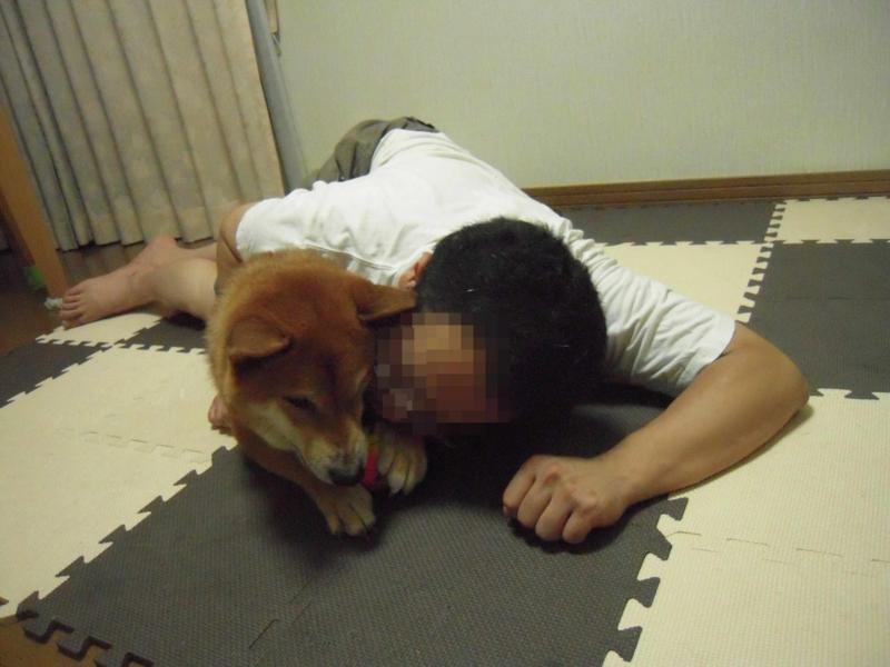 f:id:miyuki1967:20100824160957j:image:w400