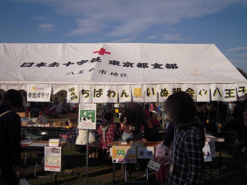 f:id:miyuki1967:20101108112426j:image:w400