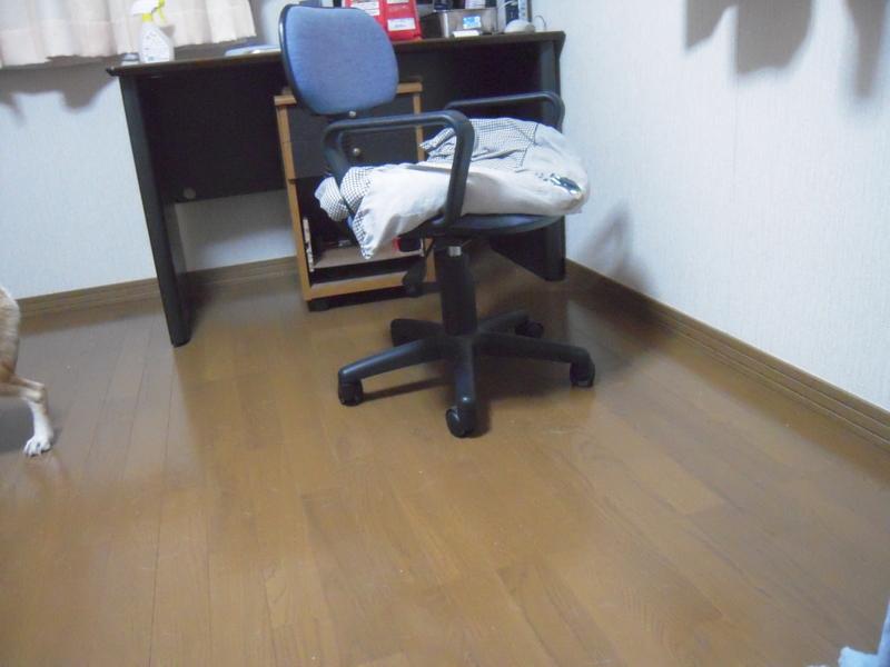f:id:miyuki1967:20101126064939j:image:w400
