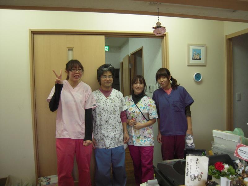 f:id:miyuki1967:20101219121331j:image:w400