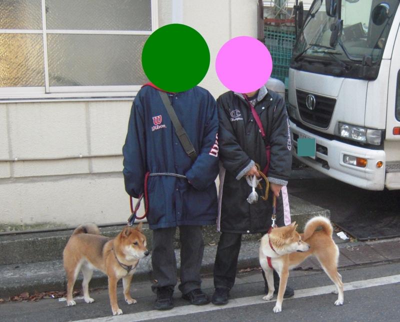 f:id:miyuki1967:20101219193758j:image:w400