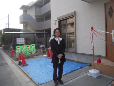 f:id:miyuki1967:20110206101828j:image