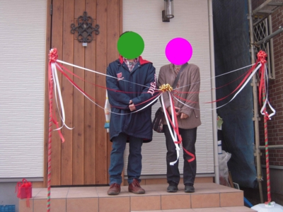 f:id:miyuki1967:20110207115202j:image