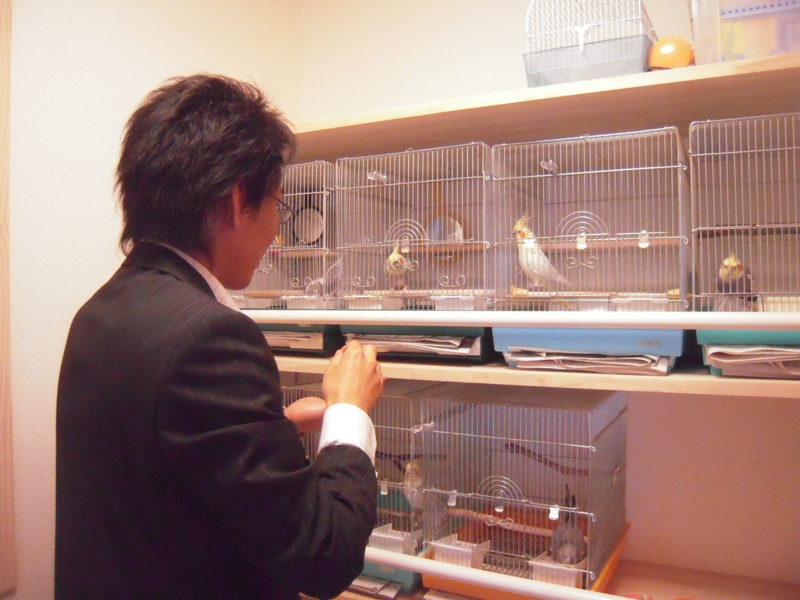 f:id:miyuki1967:20110625140400j:image:w400
