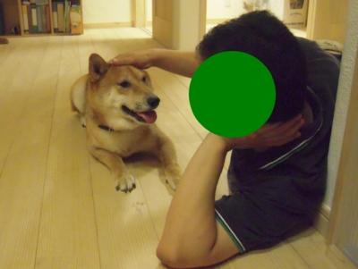 f:id:miyuki1967:20110715105439j:image