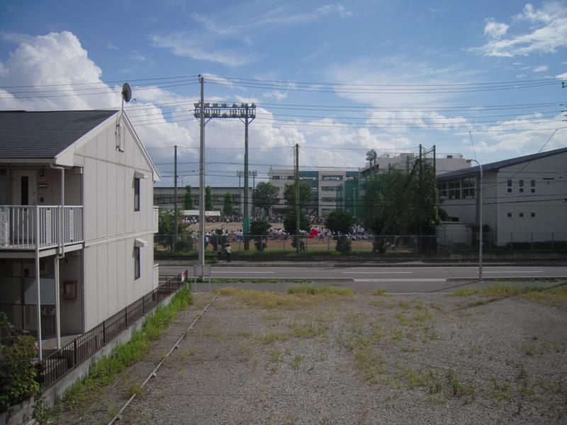 f:id:miyuki1967:20110917144433j:image:w400