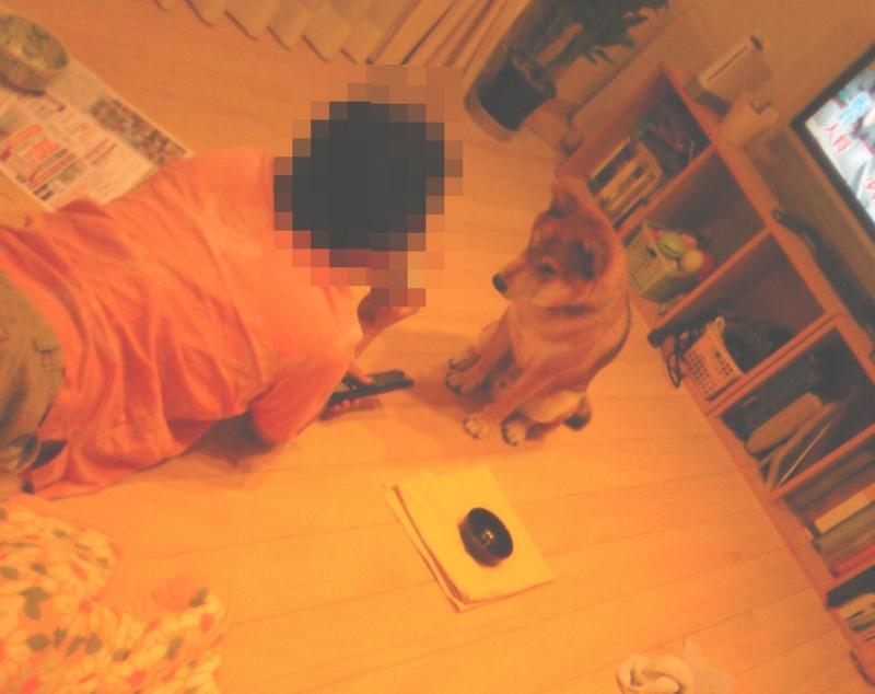 f:id:miyuki1967:20111006105056j:image:w400