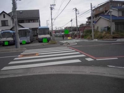 f:id:miyuki1967:20111019090330j:image