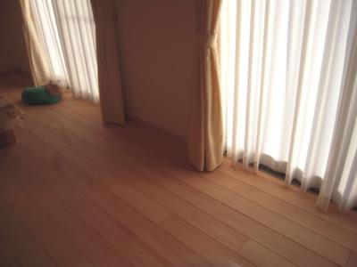 f:id:miyuki1967:20111213085119j:image