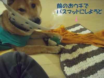 f:id:miyuki1967:20111213090807j:image