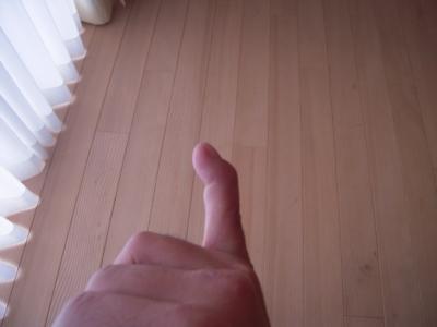 f:id:miyuki1967:20111216084422j:image