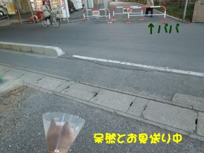 f:id:miyuki1967:20120107221936j:image