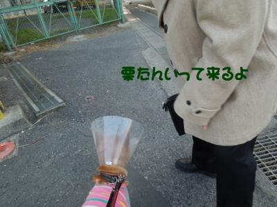 f:id:miyuki1967:20120107222016j:image