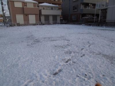 f:id:miyuki1967:20120124063758j:image
