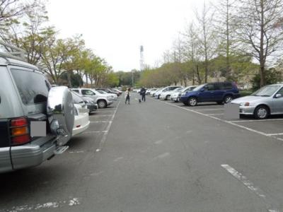 f:id:miyuki1967:20120422084003j:image