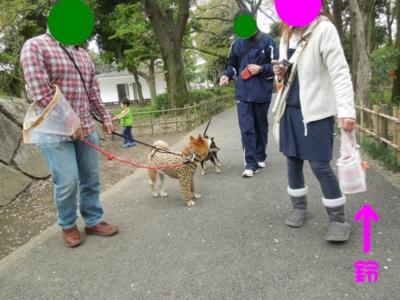 f:id:miyuki1967:20120423111848j:image