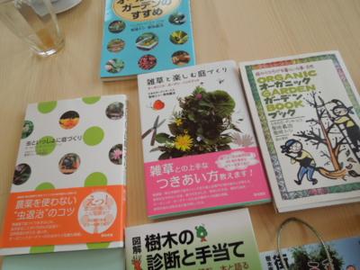 f:id:miyuki1967:20120519144437j:image
