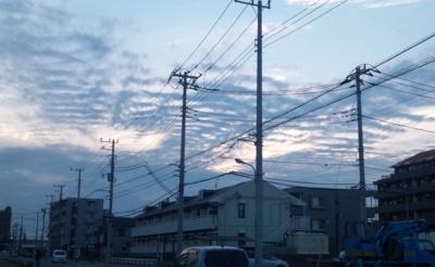 f:id:miyuki1967:20120705090421j:image