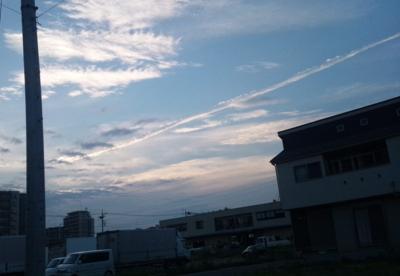 f:id:miyuki1967:20120705090422j:image