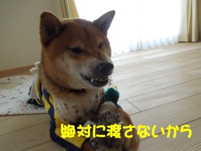 f:id:miyuki1967:20120714211854j:image