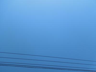 f:id:miyuki1967:20121001065726j:image