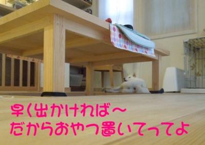 f:id:miyuki1967:20121018100116j:image