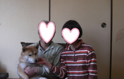 f:id:miyuki1967:20121218084557j:image