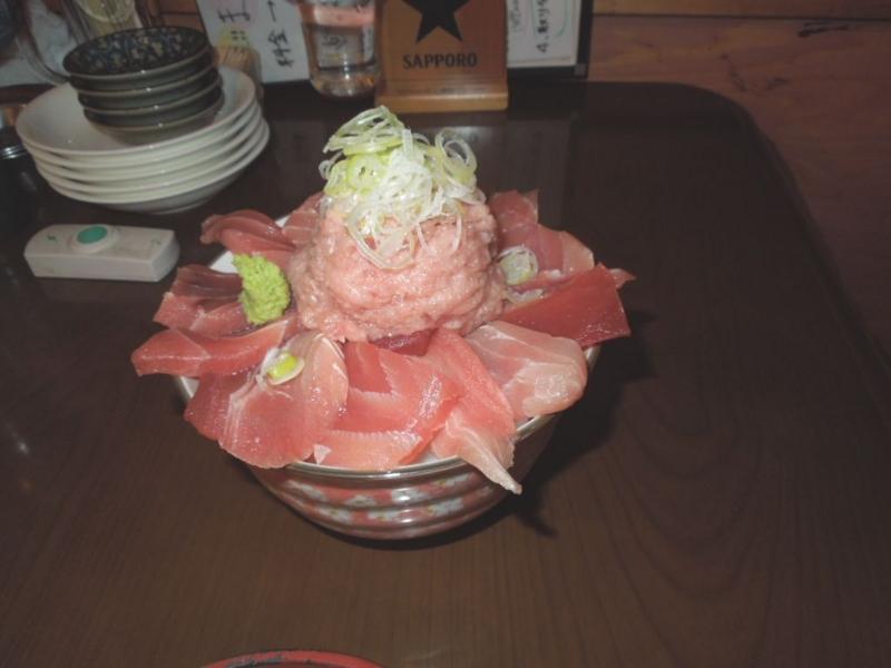 f:id:miyuki1967:20130409114545j:image:w400