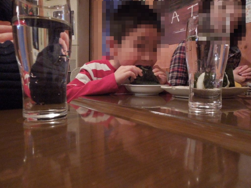 f:id:miyuki1967:20130409114548j:image:w400