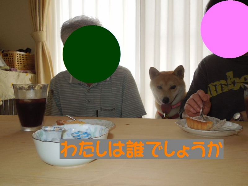 f:id:miyuki1967:20130817231447j:image:w400
