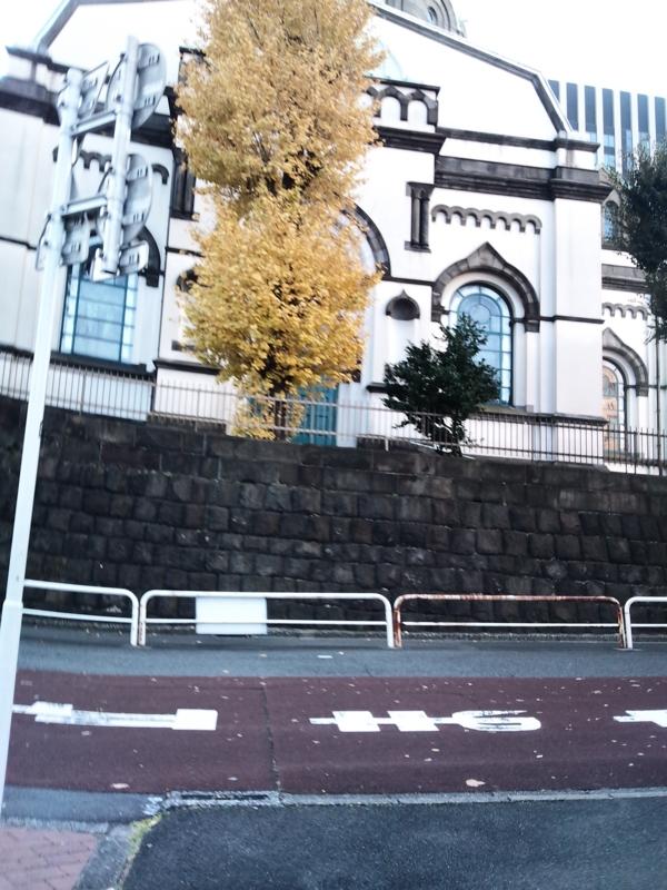 f:id:miyuki1967:20131202092802j:image:w400