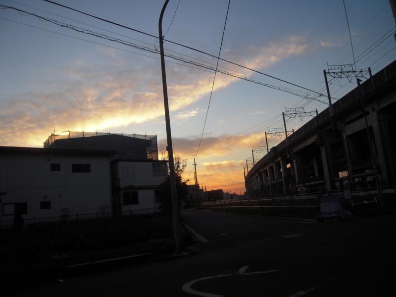 f:id:miyuki1967:20131213065520j:image:w400