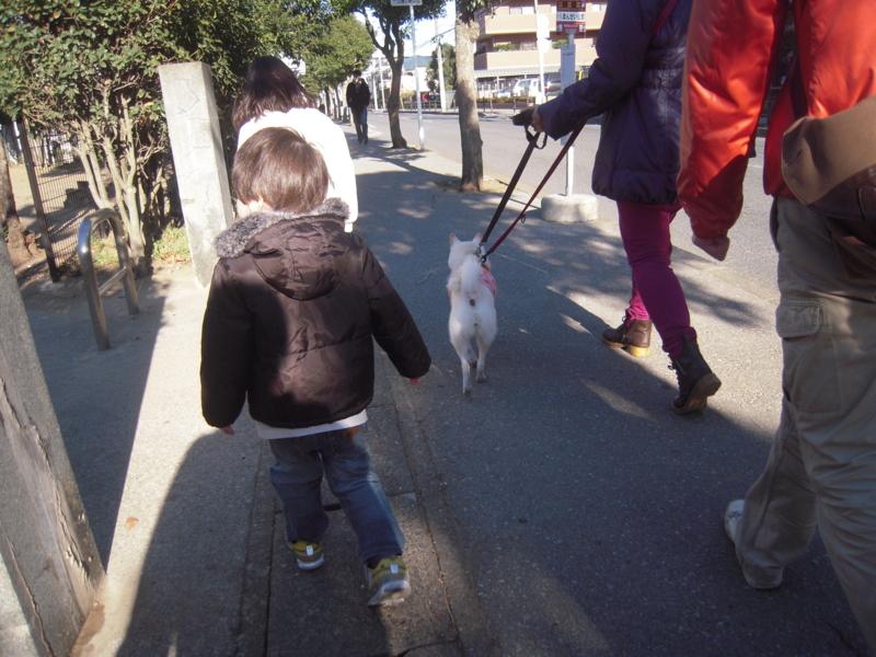 f:id:miyuki1967:20131215134513j:image